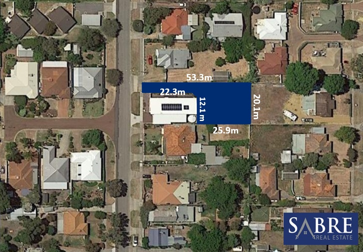 Property for sale in MIDVALE