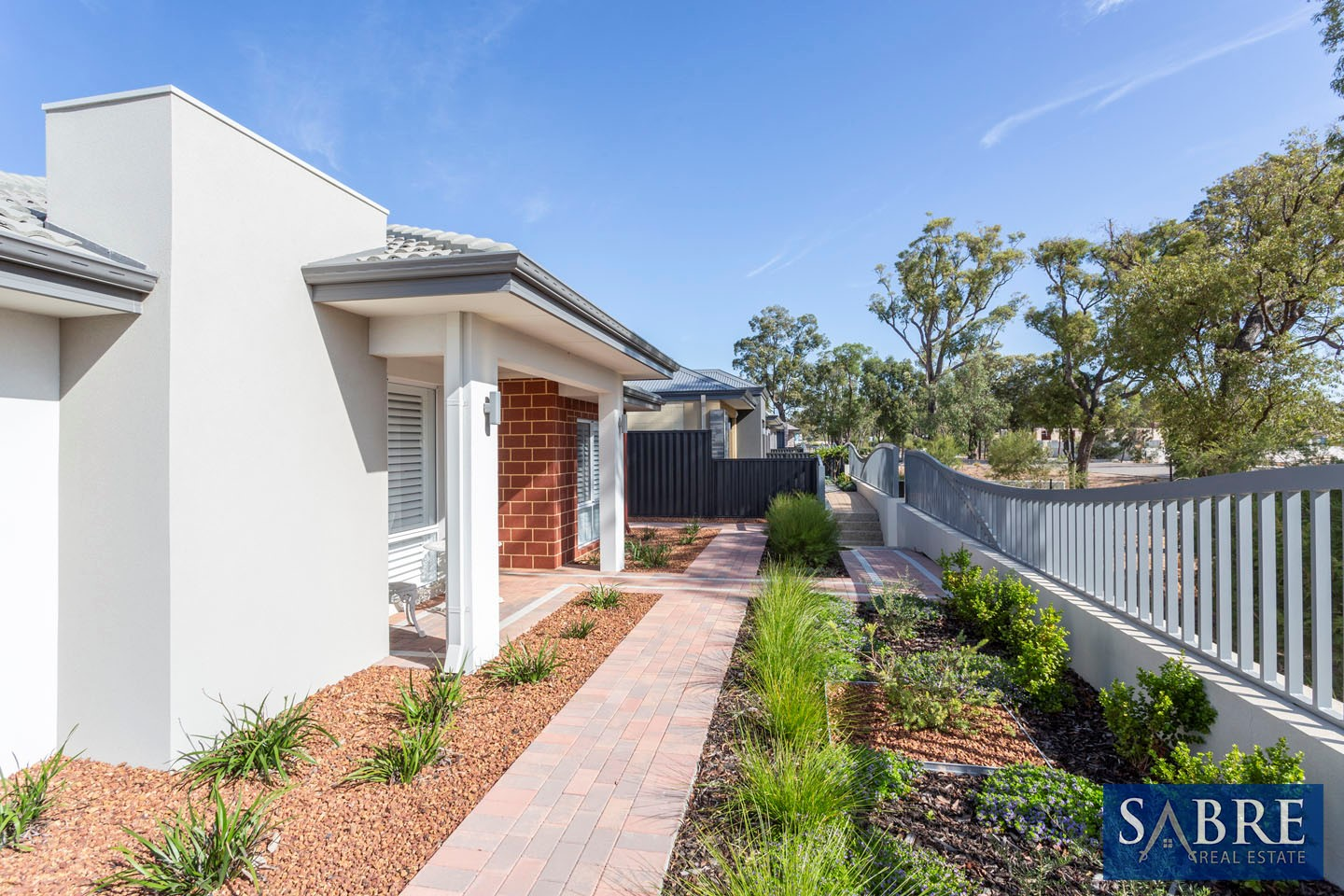 Property for sale in BUSHMEAD