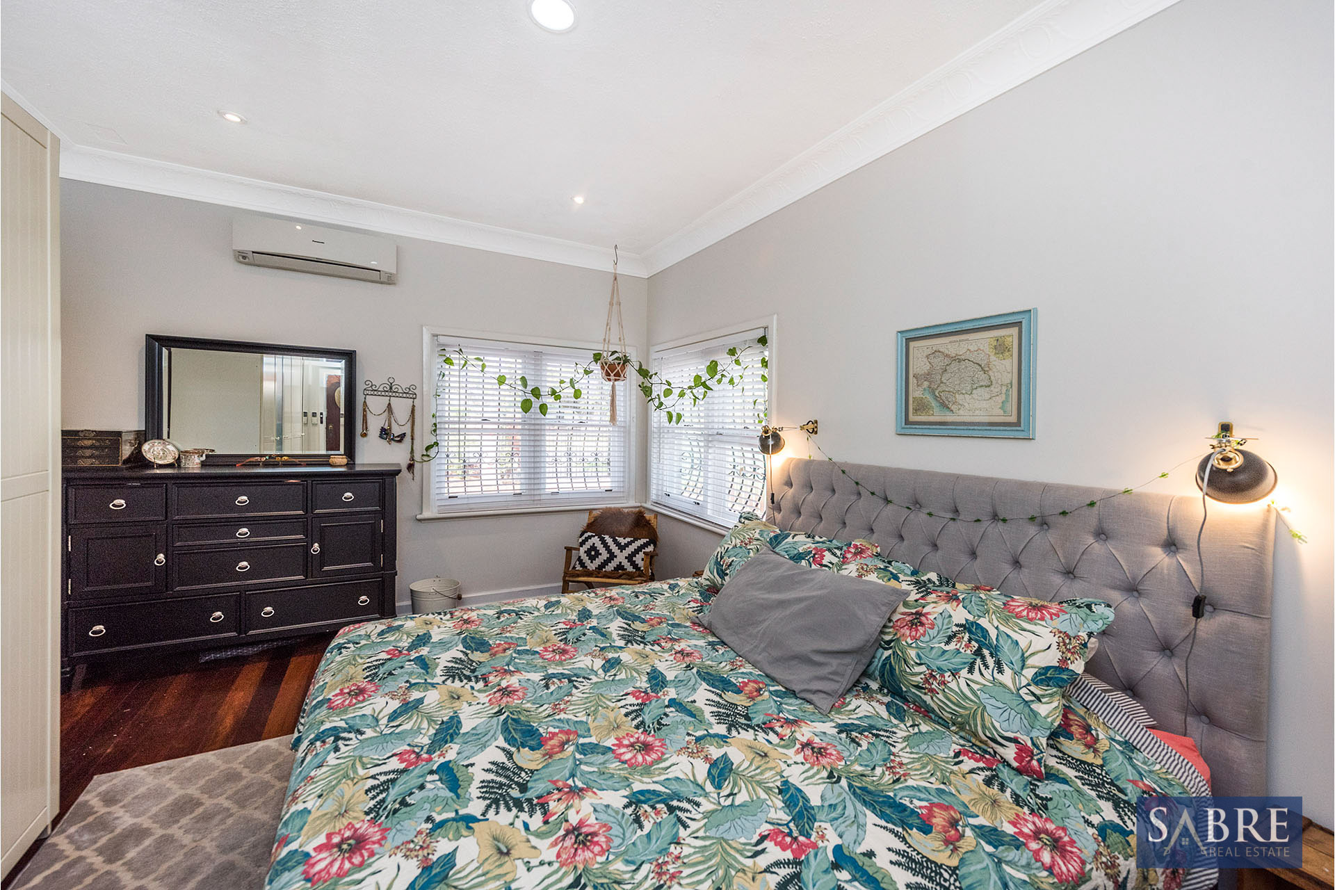 Property for sale in INGLEWOOD