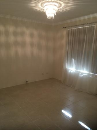 Property for rent in STRATTON