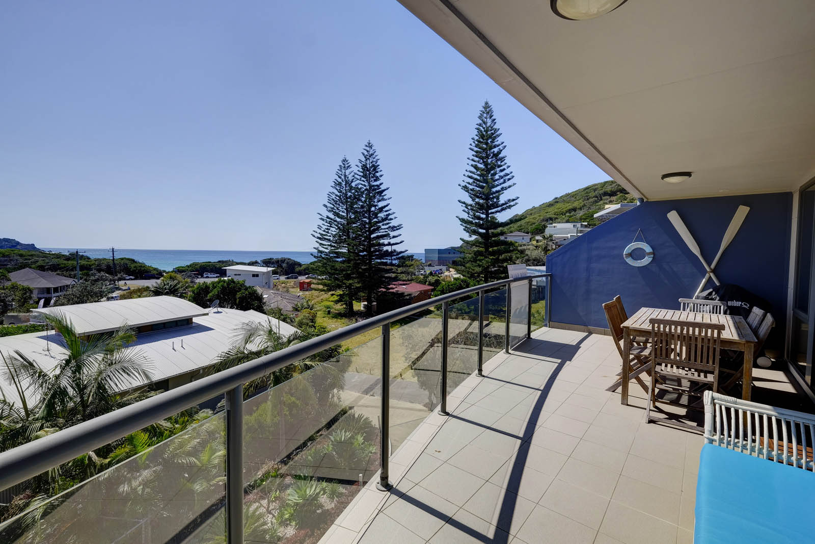 BOOMERANG BEACH 2/9 Redgum Road