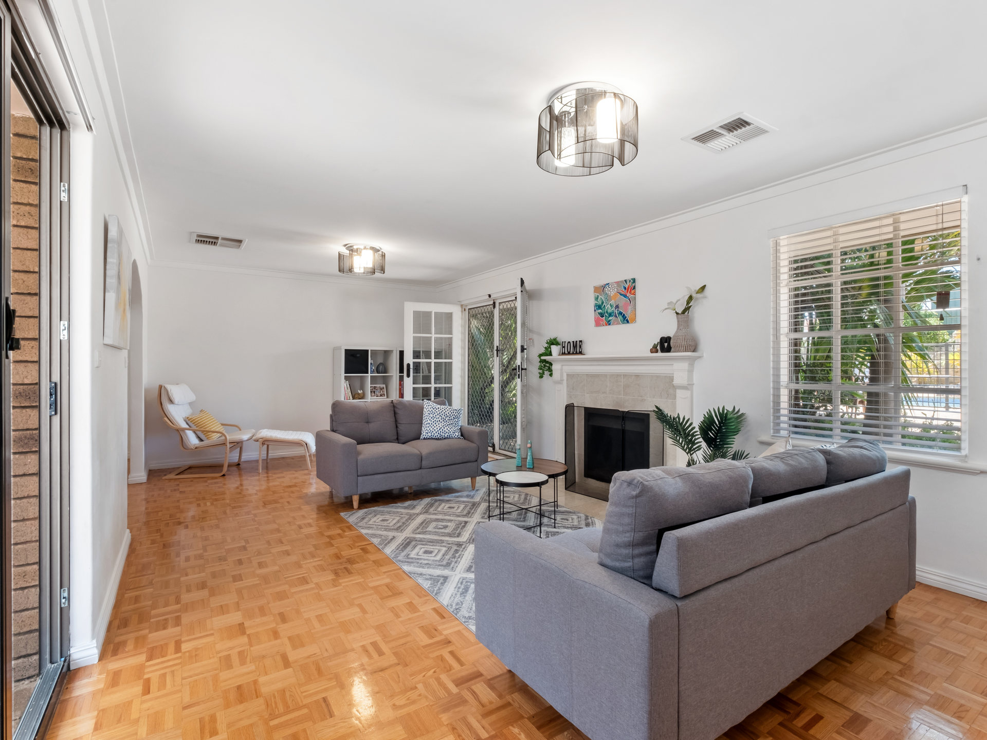 Property for sale in MAIDA VALE