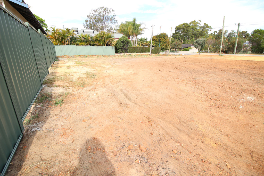 Property for sale in KALAMUNDA