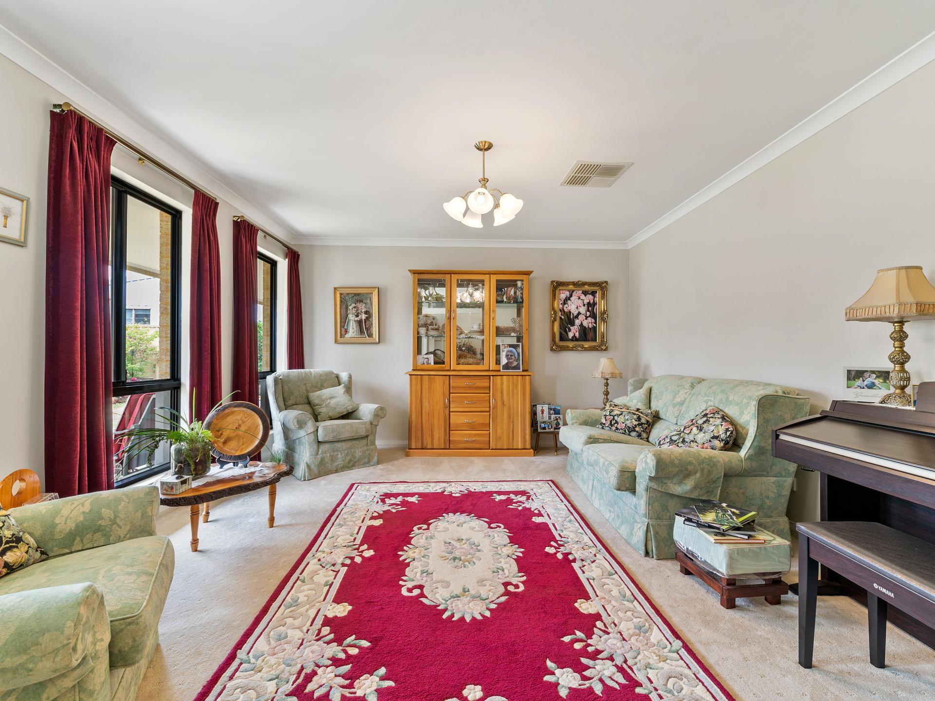 Property for sale in KALAMUNDA